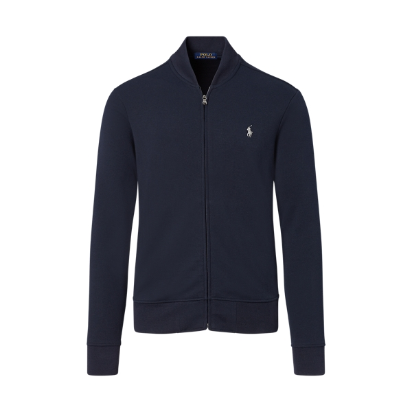 Men's Fleece Pullovers, Cotton Sweatshirts, & Hoodies | Ralph Lauren