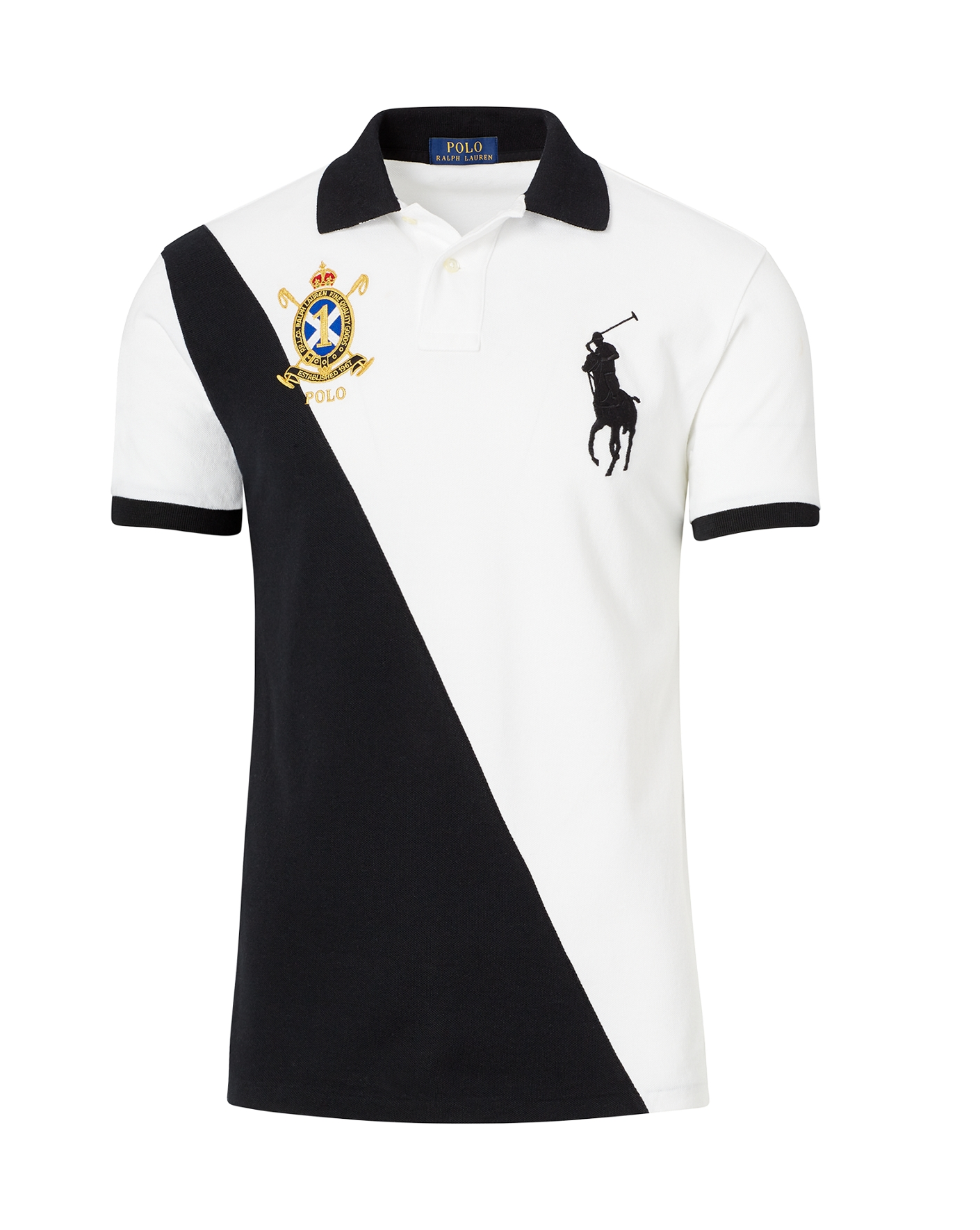 Additionally, enjoy great choices, timeless styles, and great prices with polo shirts on sale. Polos & Polo Shirts for Men Since its introduction in , Ralph Lauren's polo shirt has become a lasting icon of American culture and lifestyle.