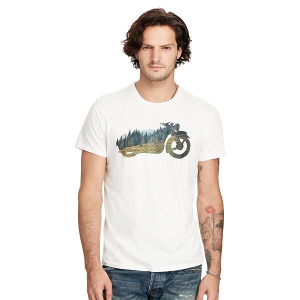 Cheap Jeans For Men Under $10 - Xtellar Jeans