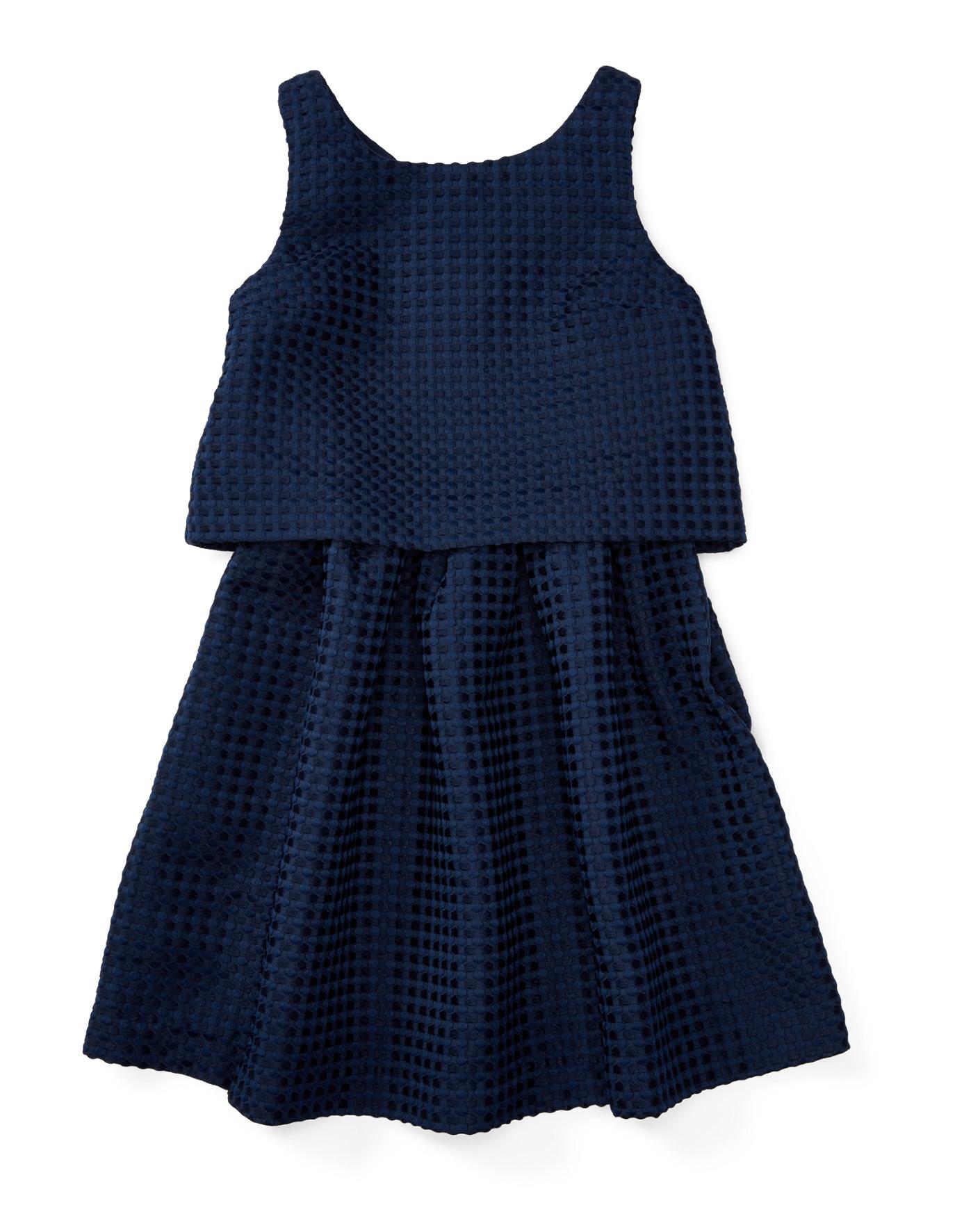 Girl's Clothing 7-16   Dresses & Skirts   Ralph Lauren