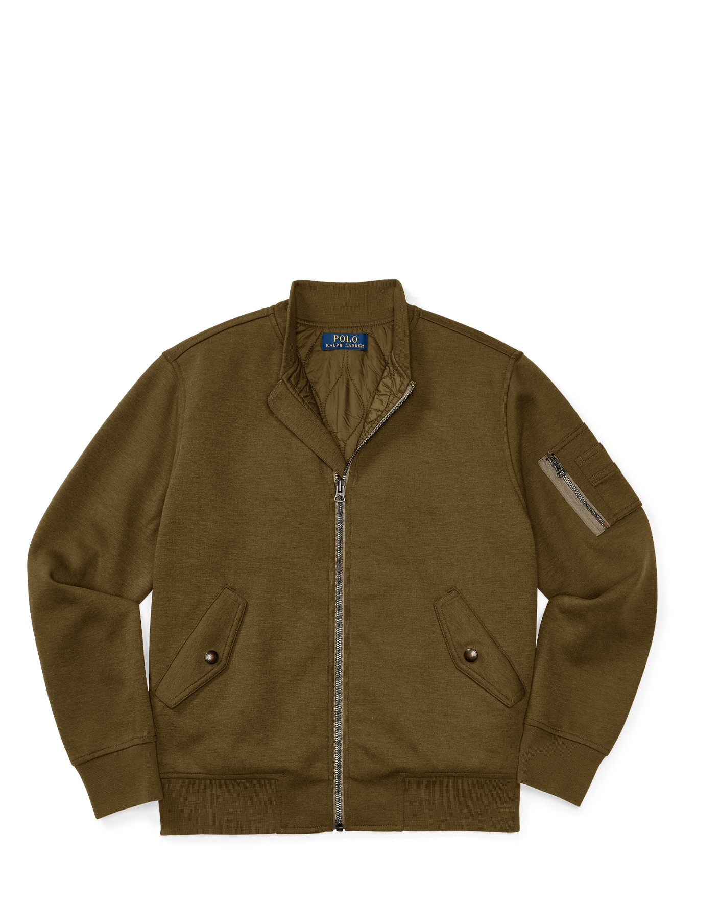 Boys' Outerwear 8-20 - Vests, Coats, Jackets   Ralph Lauren