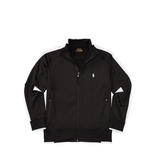Boys' Outerwear 8-20 - Vests, Coats, Jackets | Ralph Lauren