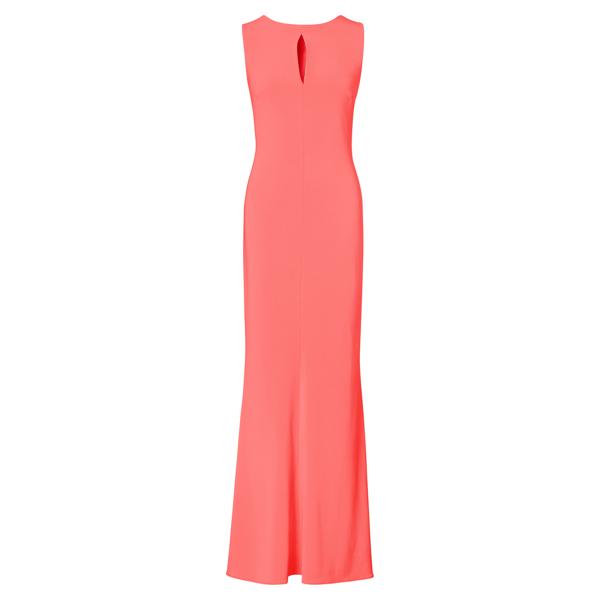 Women&-39-s Dresses - Short- Maxi- Evening and Cocktail - Ralph Lauren