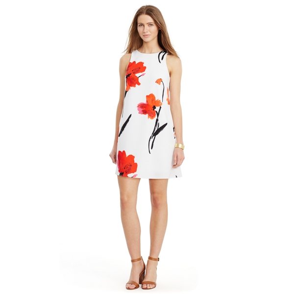 Summer Dresses  Sexy Maxi White amp Floral Summer Dresses