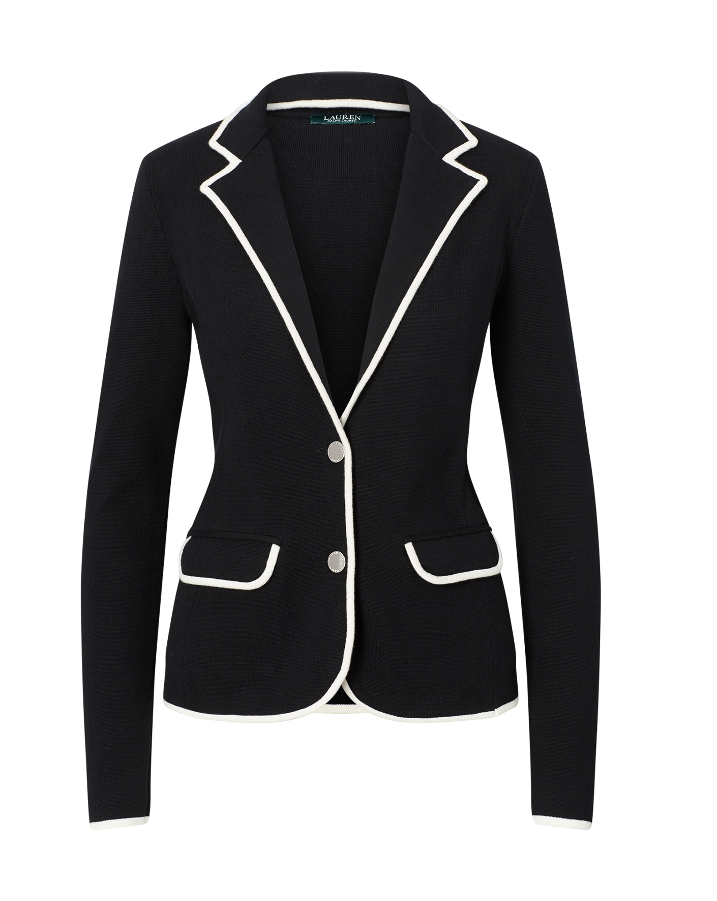 Women's Jackets and Blazers | Lauren | Ralph Lauren