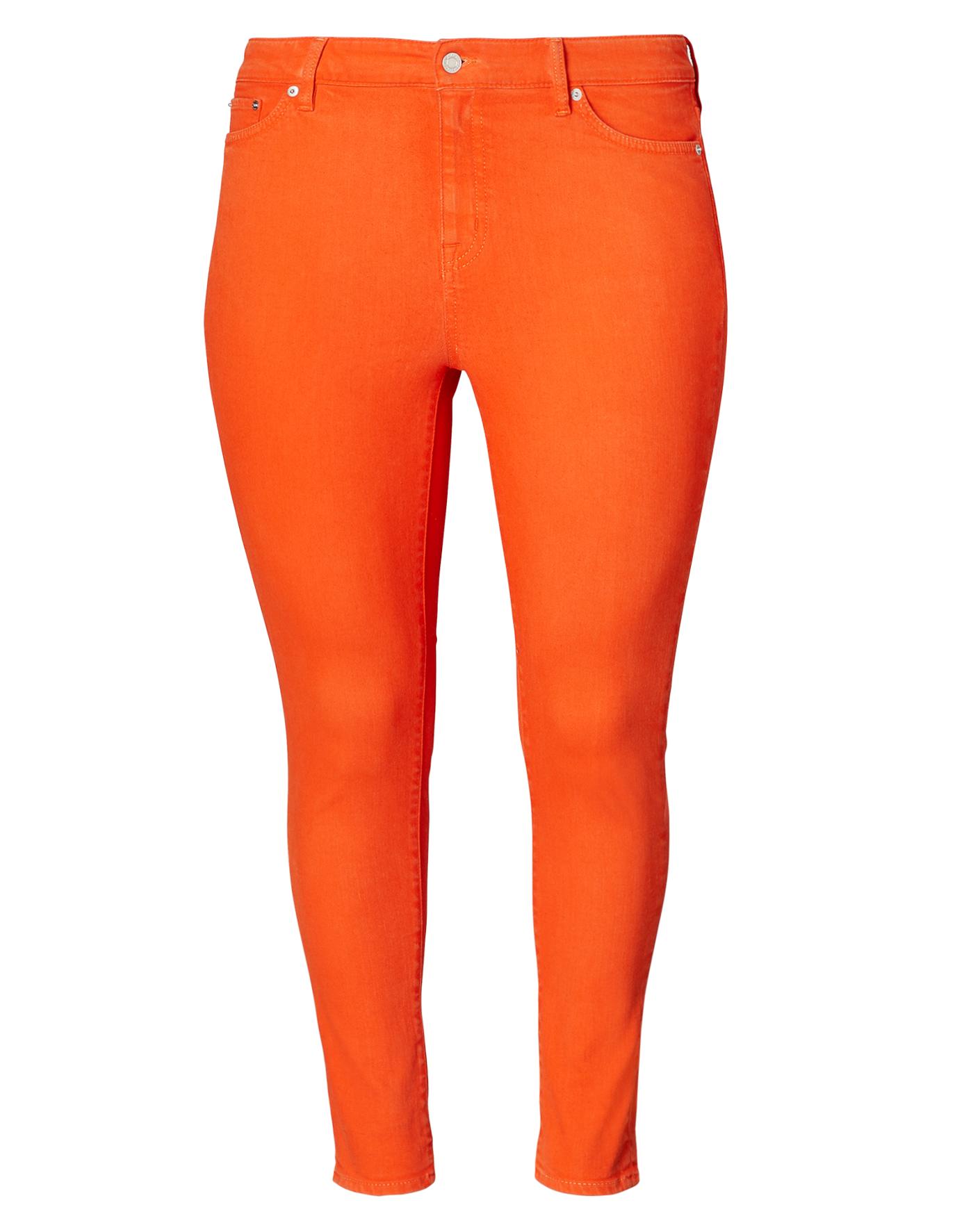 Women's Designer Jeans & Ladies' Denim | Ralph Lauren