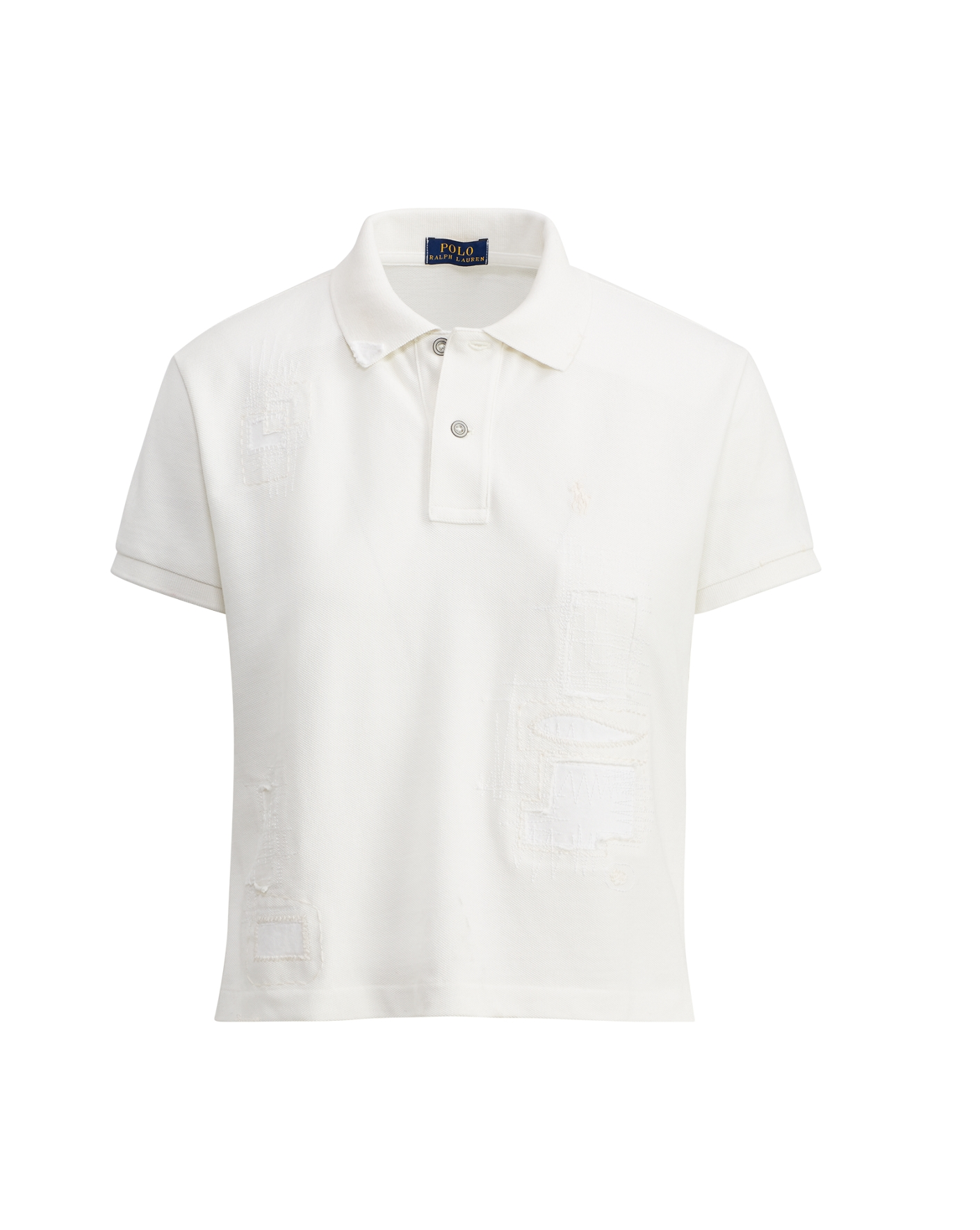 Women's Polo Shirts, Mesh Polos, & Stretch Polos | Ralph Lauren