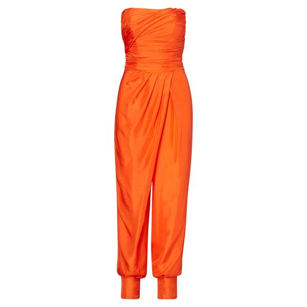 Women's Pants & Jumpsuits - Leather, Suede | Ralph Lauren