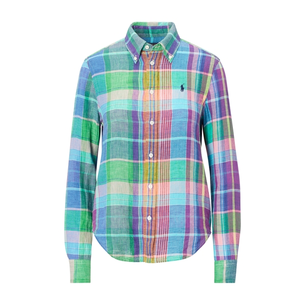 Cheap Ralph Lauren Shirts For Women