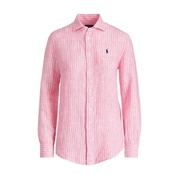 Women's Shirts | Blouses, Tops and Halters | Ralph Lauren