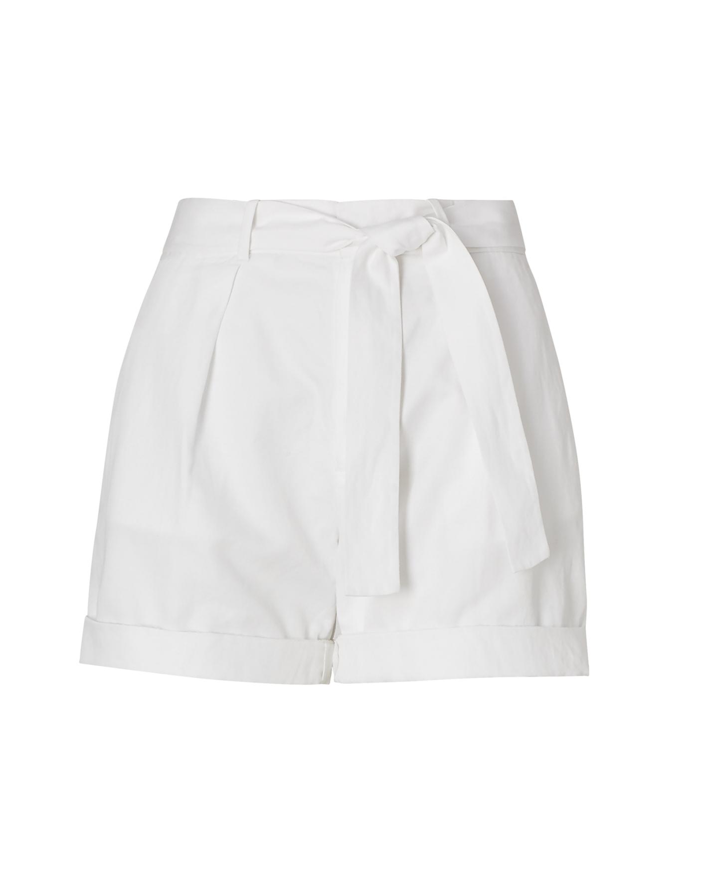 Women's Denim Shorts, Khaki Shorts, & Linen Shorts | Ralph Lauren
