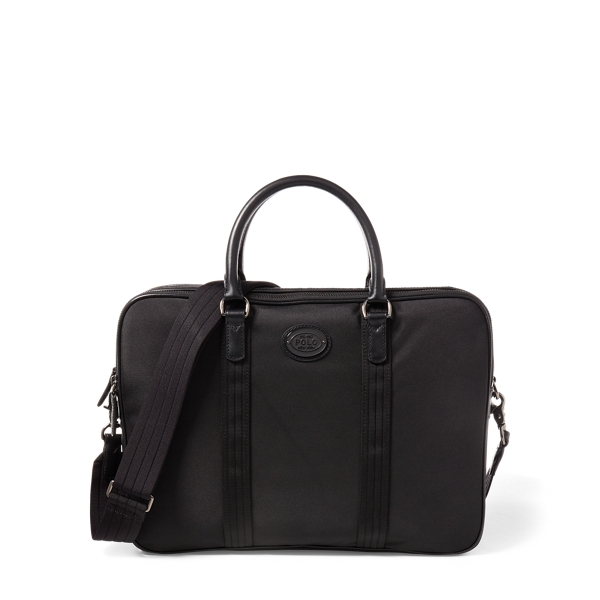Men's Travel Bags, Luggage, & Duffle Bags | Ralph Lauren