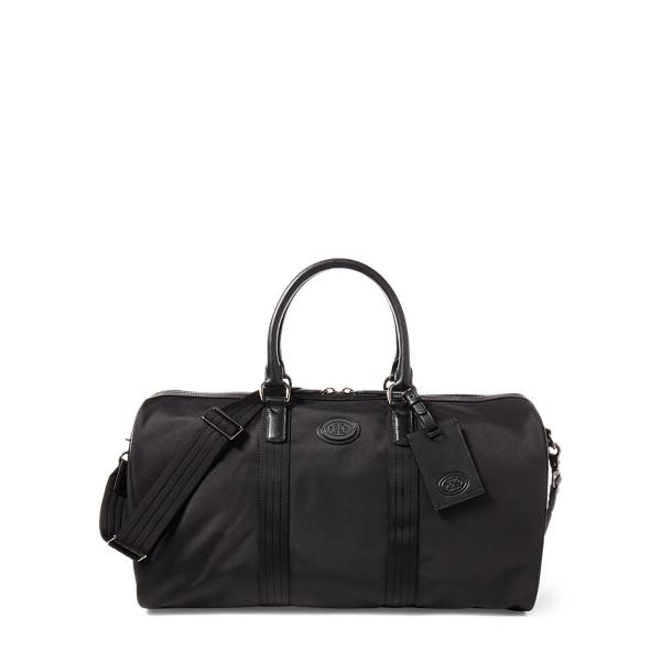 Men's Travel Bags, Luggage, & Duffle Bags   Ralph Lauren