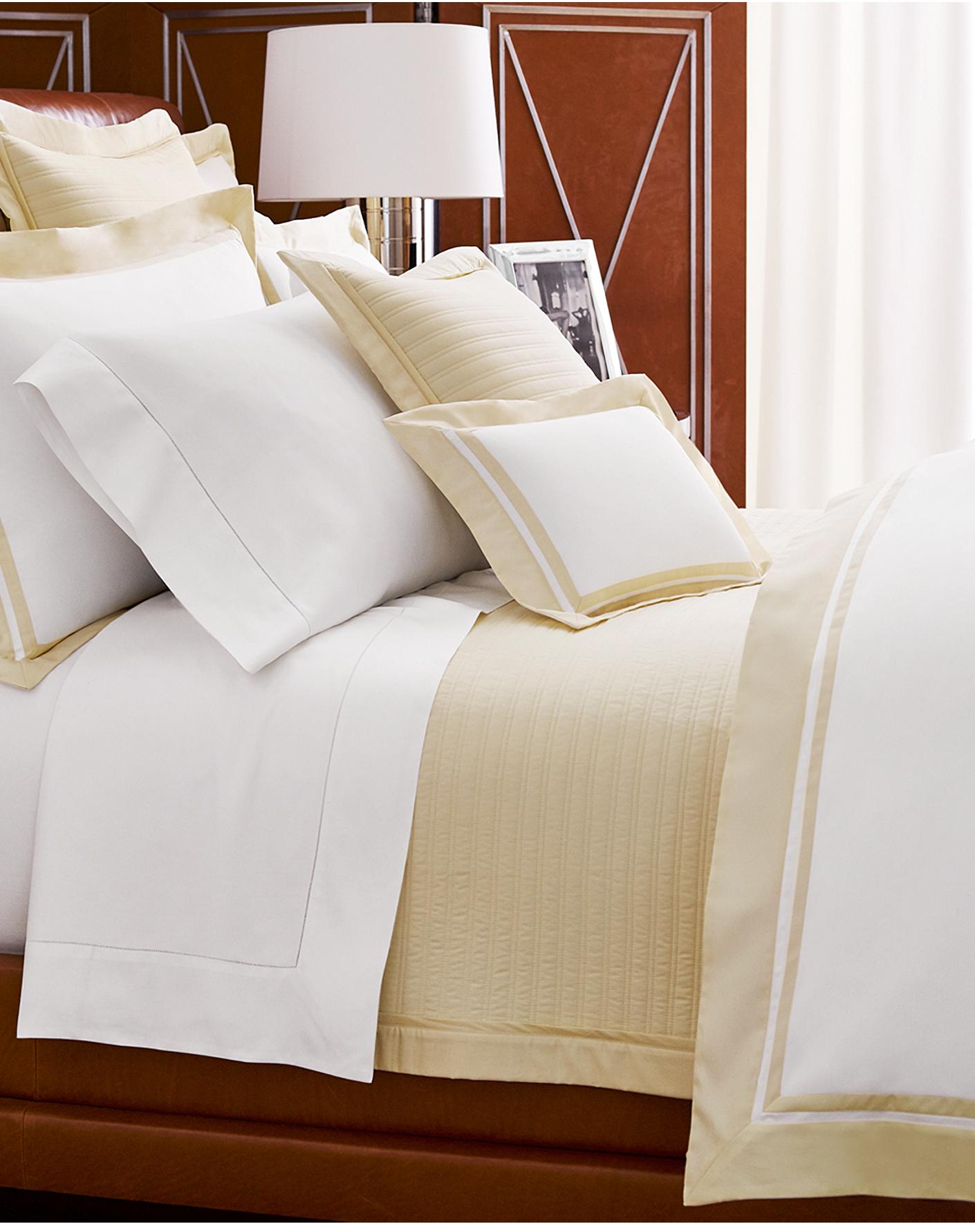Ralph lauren home bedding - Rl Bowery Sateen Duvet Cover Ralph Lauren Home Duvets Comforters Ralphlauren Com