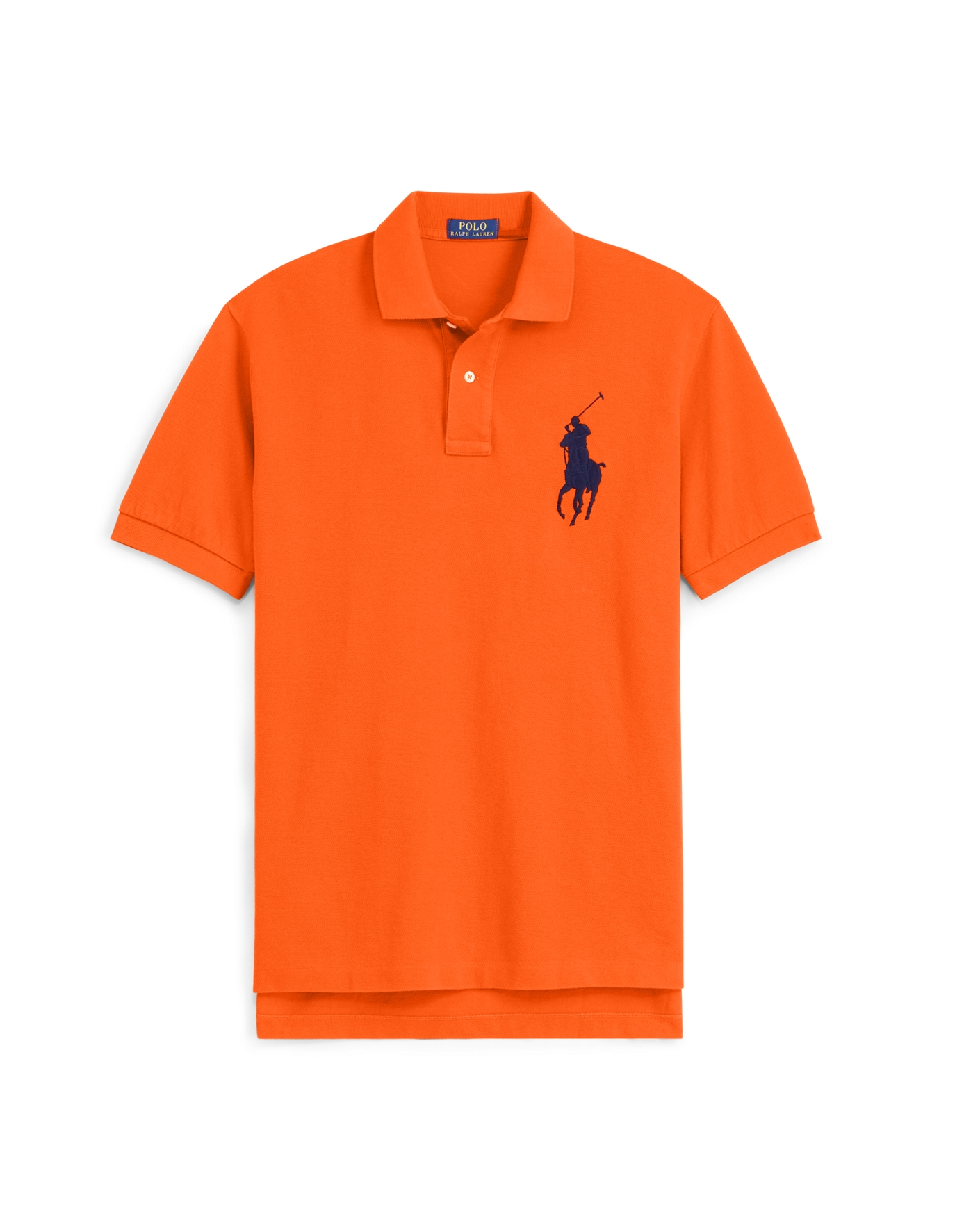 Polo Ralph Lauren. Shop Polo Ralph Lauren at Belk for all of your clothing needs, including classic button-down shirts, straight-fit pants, cozy pajamas and more. Whether you're looking to dress up or go casual, the Polo Ralph Lauren brand has something for you.