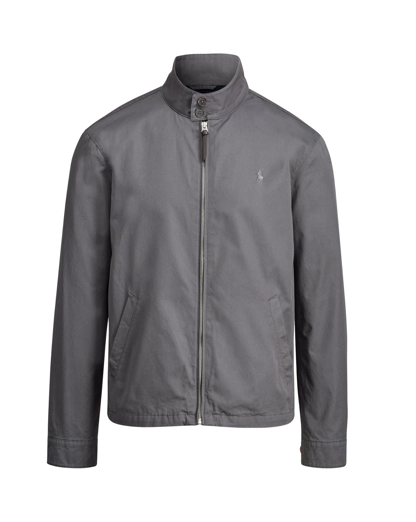 Men's Coats - Pea Coats, Trench Coats, Vests   Ralph Lauren
