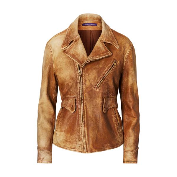 Women's Jackets Coats & Vests | Ralph Lauren Collection