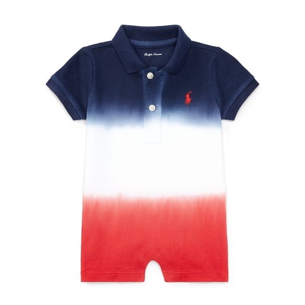 Baby Boy Clothing, Outfits, & Infant Clothes | Ralph Lauren