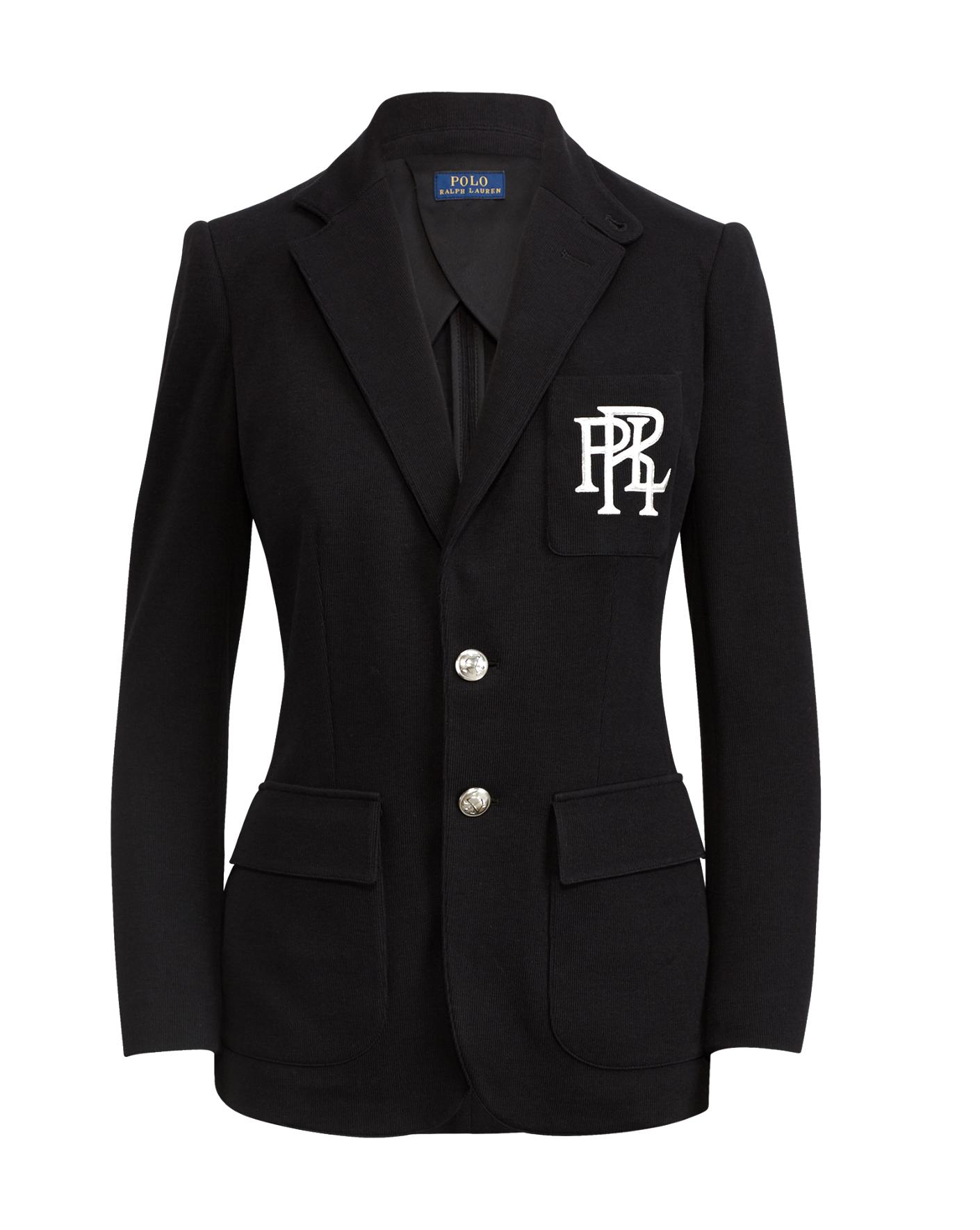 Women's Blazers & Vests - Cotton, Wool, & More | Ralph Lauren
