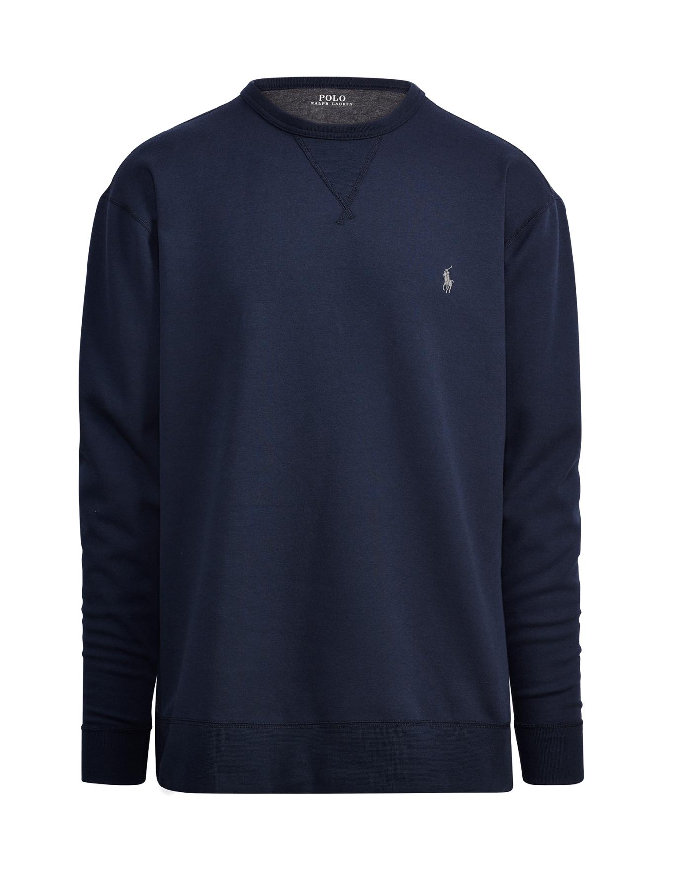 Men's T-Shirts, Sweatshirts, & Hoodies | Ralph Lauren