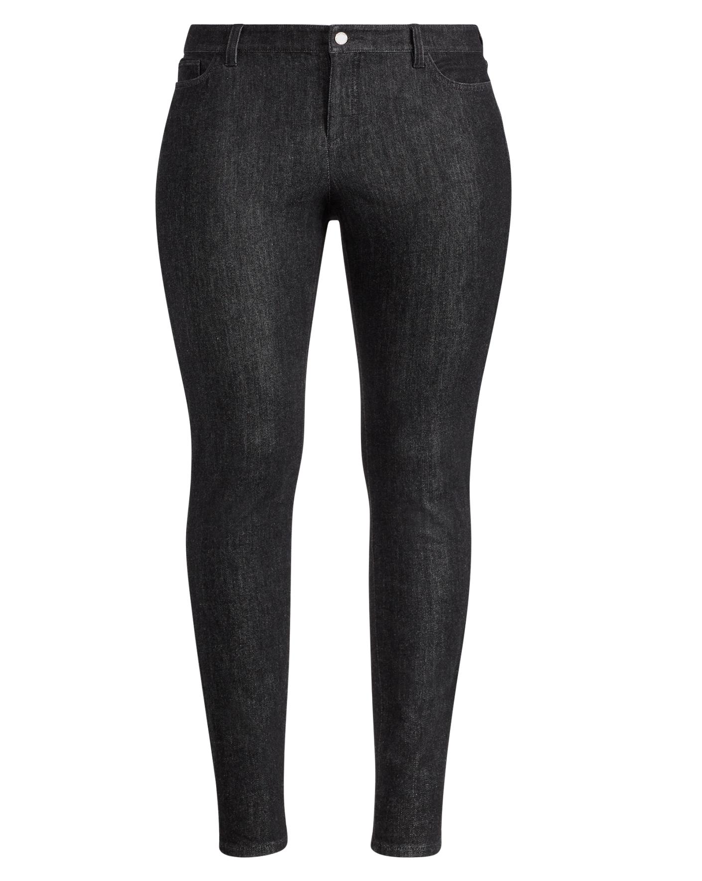 Women's Plus Size Clothing - Dresses, Tops, Pants | Ralph Lauren