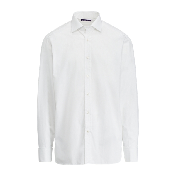Aston French Cuff Dress Shirt - Standard Fit Dress Shirts ...