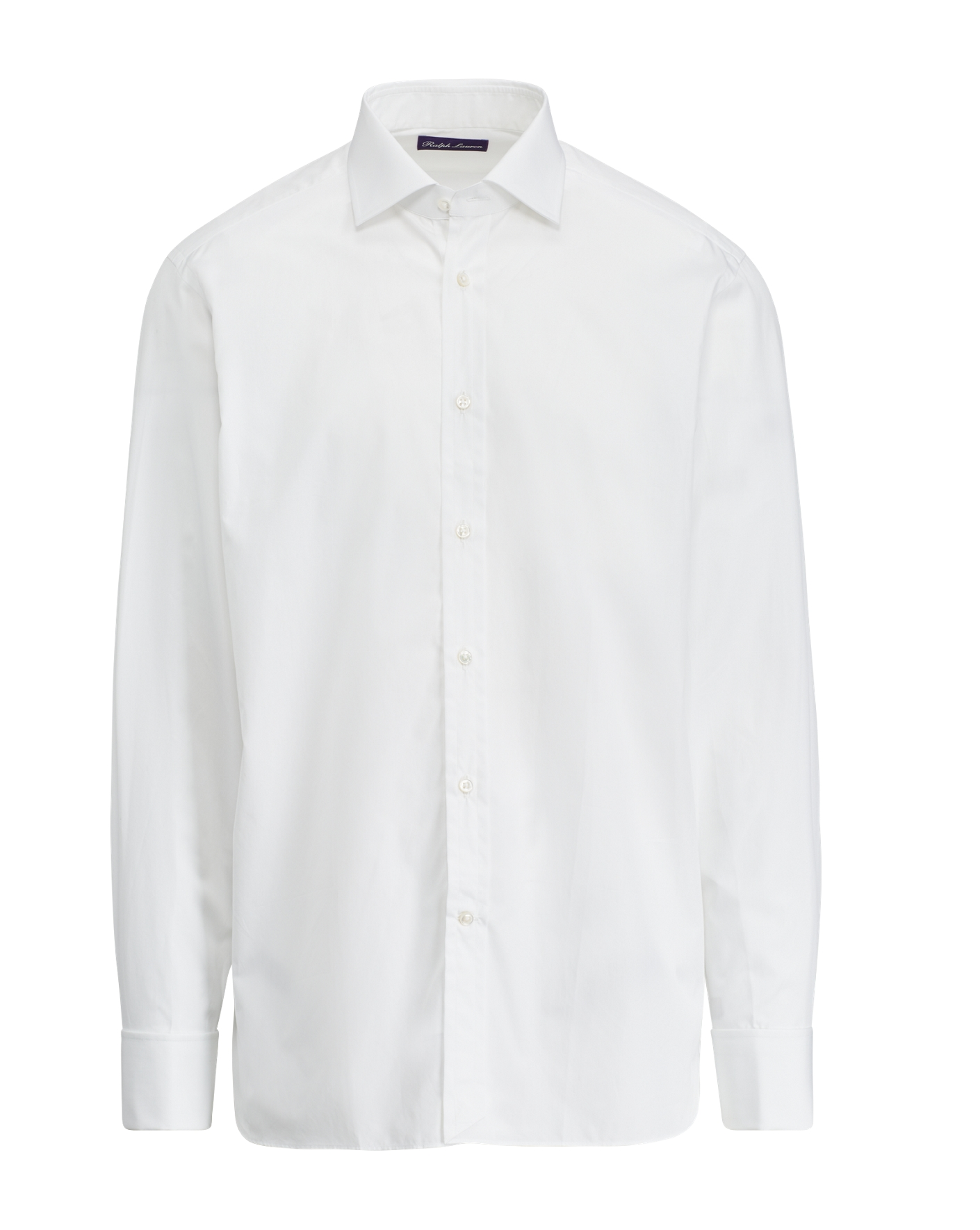 white dress shirt custom shirt