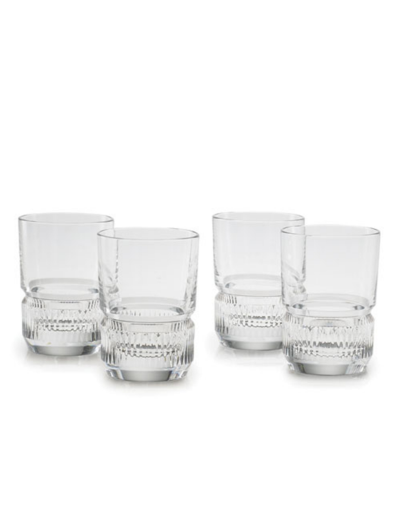 glassware, cocktail glasses, & glassware sets | ralph lauren - Art Deco Mobel Ralph Lauren Home