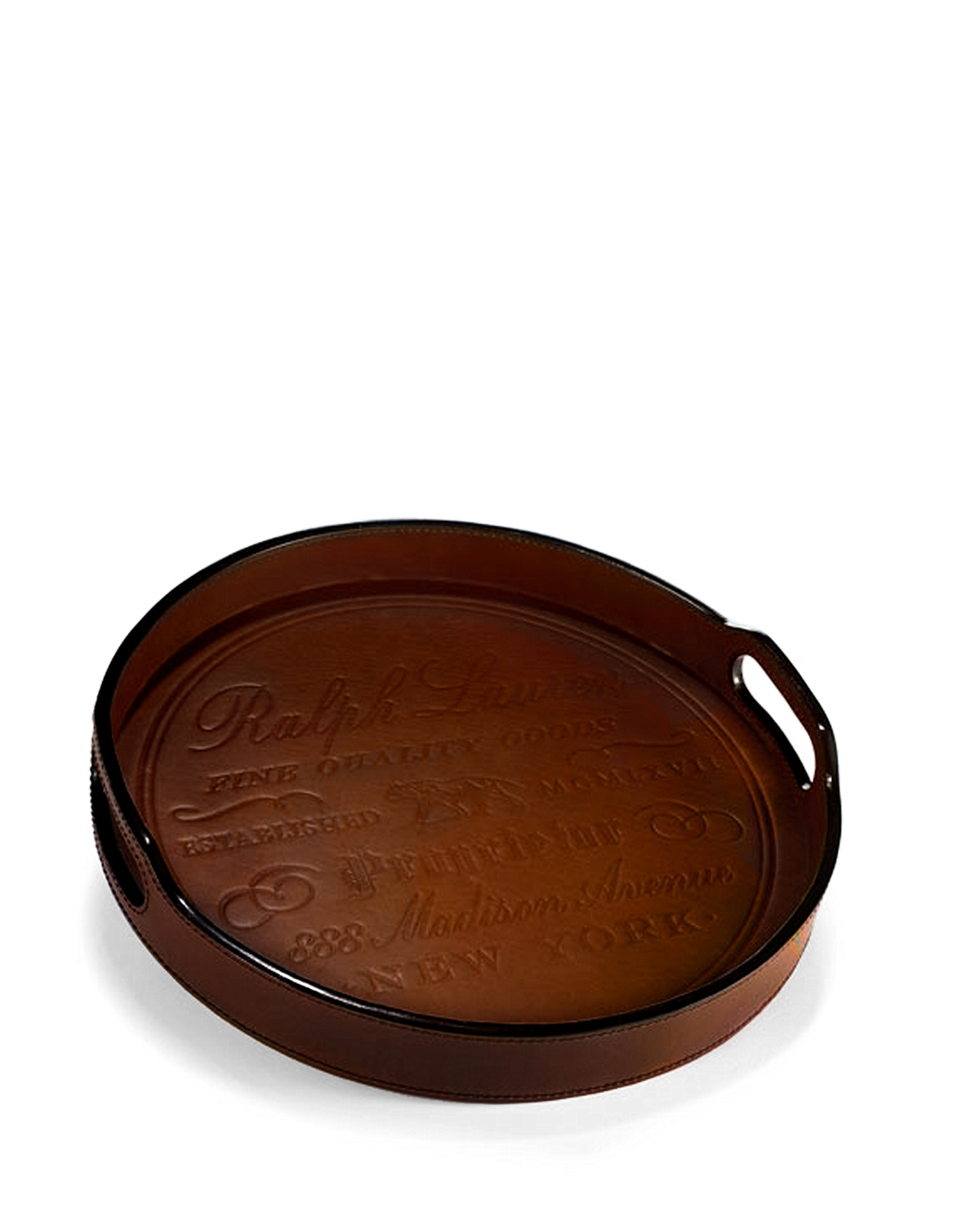 cantwell bar tray  serving bowls  trays serveware  ralphlaurencom - sales  promotions