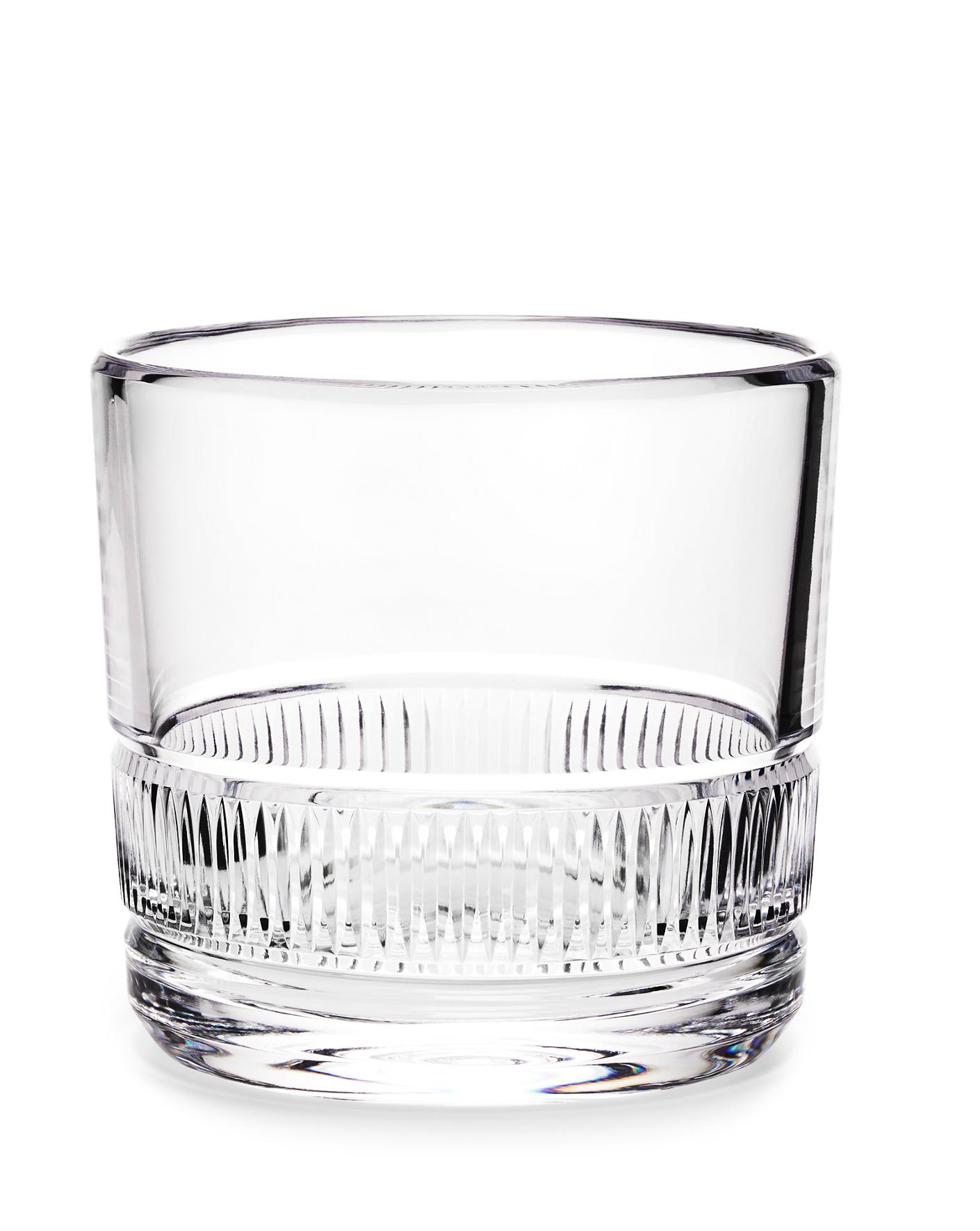 Broughton Ice Bucket Ralph Lauren Home Bar Accessories Ralphlauren Com