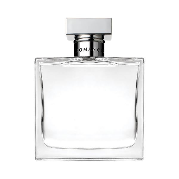 Romance Eau de Parfum