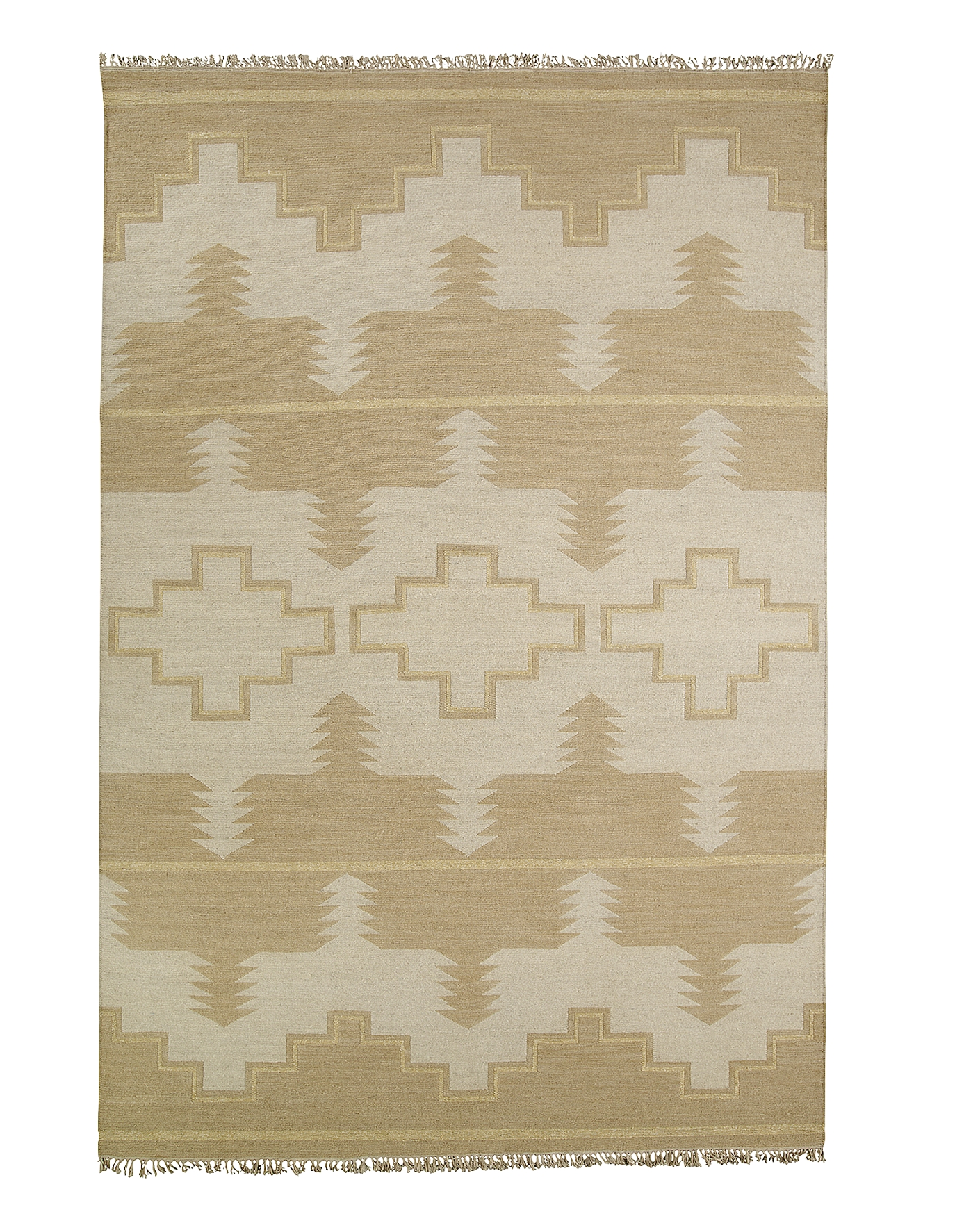plains creek rug  indoor rugs  ralphlaurencom - mouse over to zoom