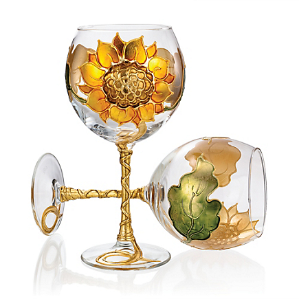 Image result for Artisan Drinkware from Uno Alla Volta