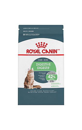 digest sensitive thin slices in gravy canned cat food royal canin feline care nutrition. Black Bedroom Furniture Sets. Home Design Ideas