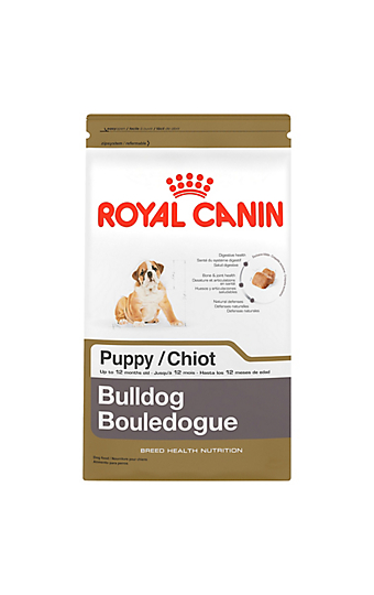 medium puppy dry puppy food royal canin size health. Black Bedroom Furniture Sets. Home Design Ideas