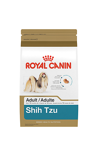 mini mature 8 dry dog food royal canin size health nutrition. Black Bedroom Furniture Sets. Home Design Ideas