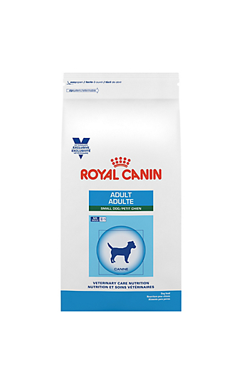 canine adult dry dog food royal canin veterinary diet. Black Bedroom Furniture Sets. Home Design Ideas