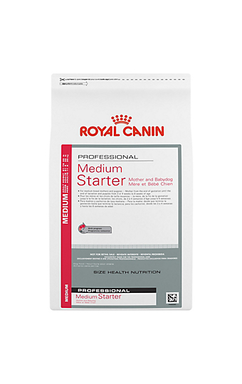 royal canin professional