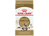 Maine Coon Adult Dry Food