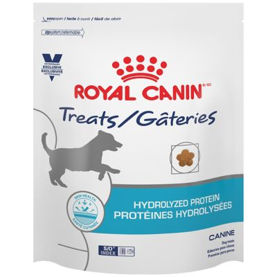 Canine Selected Protein Adult PR dry dog food Royal Canin