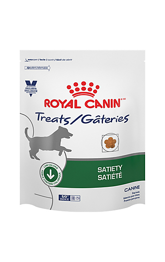royal canin veterinary diet satiety support dry cat food century arts. Black Bedroom Furniture Sets. Home Design Ideas