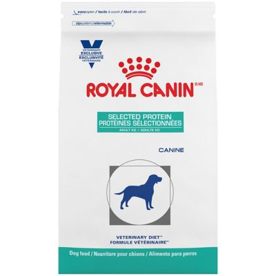 Hypoallergenic Food for Cats Dogs with Food Sensitivities