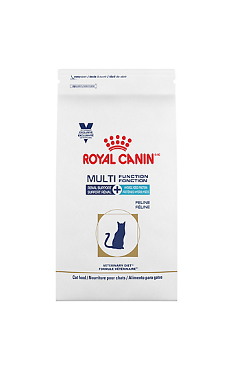 feline renal support e canned cat food royal canin veterinary diet