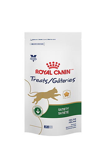 treats for dogs cats royal canin. Black Bedroom Furniture Sets. Home Design Ideas