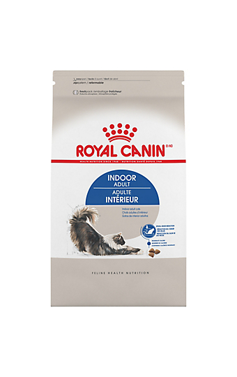 Find The Best Food For Your Adult Cat S Needs Royal Canin
