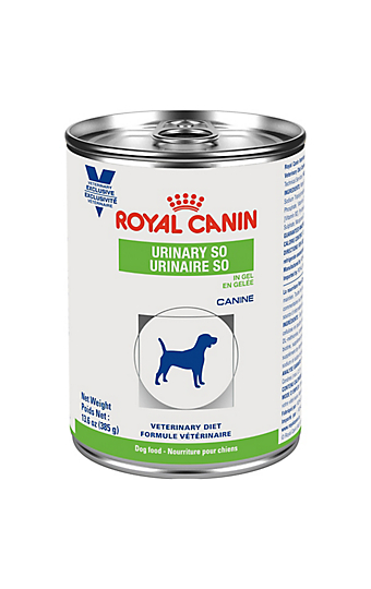 canine urinary so moderate calorie dry dog food royal. Black Bedroom Furniture Sets. Home Design Ideas