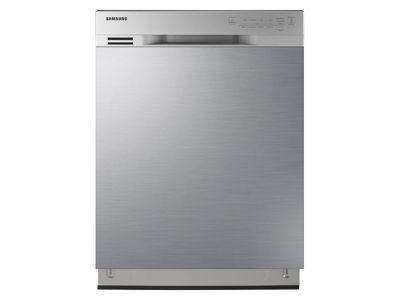 Reviews Ratings Dishwashers Dw80j3020us Aa Samsung Dishwashers