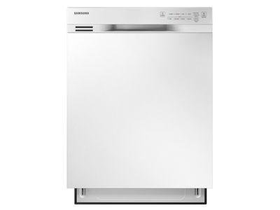 Reviews Ratings Dishwashers Dw80j3020uw Aa Samsung Dishwashers