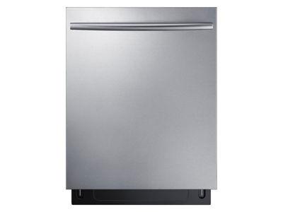 "Top Control Dishwasher with StormWashâ""¢"