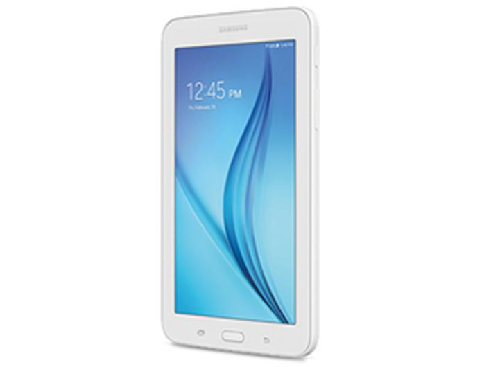 Samsung galaxy tab e lite 7 0 8gb wi fi tablet lazada ph - Samsung galaxy tab 4 lite ...